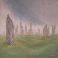 http://artbyallcock.co.uk/files/gimgs/th-10_10_mist-clearing-callanish.jpg