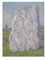 http://artbyallcock.co.uk/files/gimgs/th-10_10_standing-stone-2.jpg